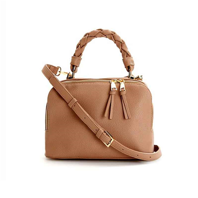 Which fashionable handbags are suitable for giving away to your girlfriend on Qixi Festival