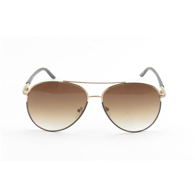 Which men's sunglasses are good