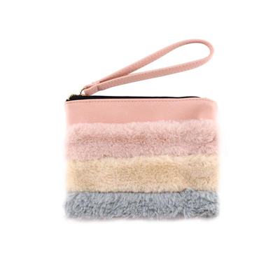 What are the purchase skills of your handbag