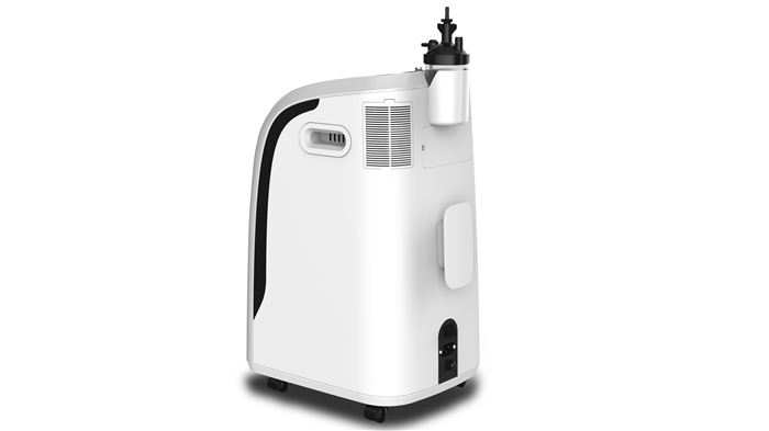 China oxygen machine for home manufacturer,oxygen machine for home manufacturer
