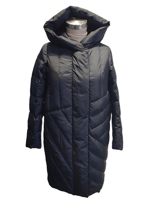 down jacket women;mens down jacket;down coat women;Huarui export