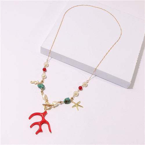 China Fashion accessories Supplier