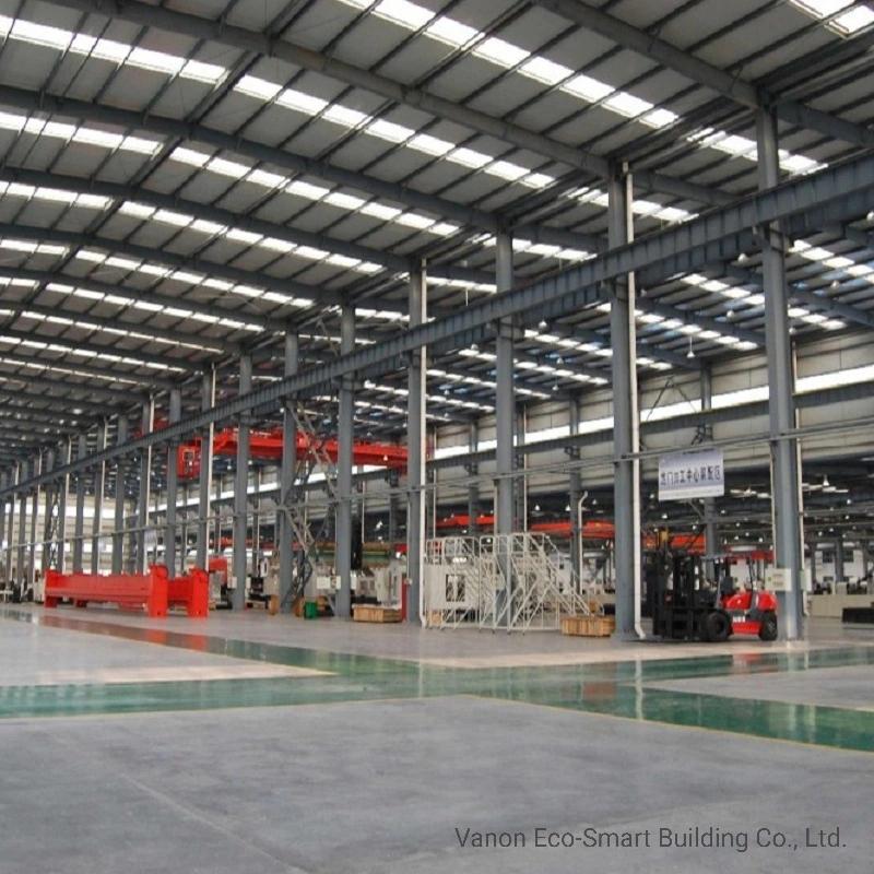 steel structures,Matters when installing steel structures