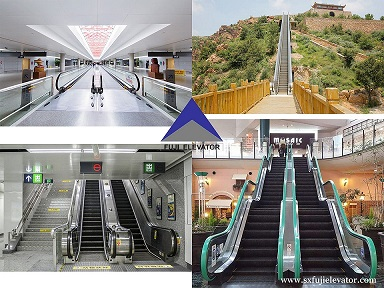 Which passenger elevator companies can make customers more trustworthy