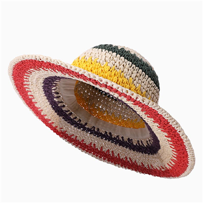 Have fun with hat tricks and make you more fashionable