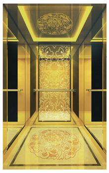 Which Chinese passenger elevator manufacturer is better
