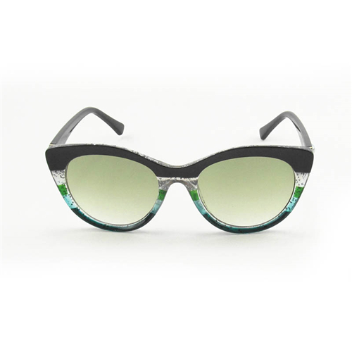 What are the requirements for good sunglasses