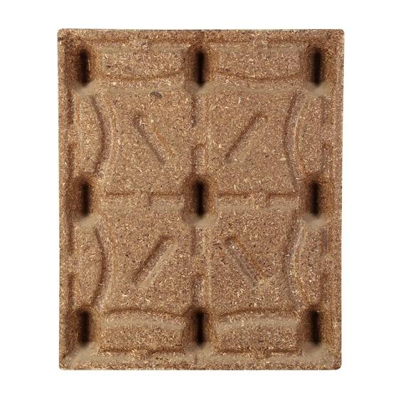 Fumigation-free Wooden Pallet,China Fumigation-free Wooden Pallet Supplier