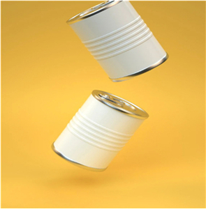 How to choose the manufacturer of tin cans? What are the selection criteria