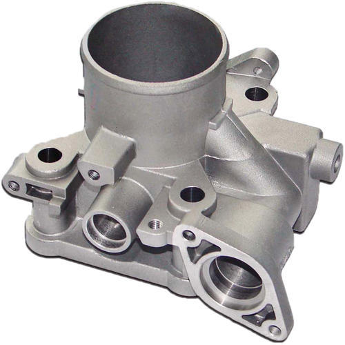 CNC machining parts,Professional OEM for high-precision CNC machining parts