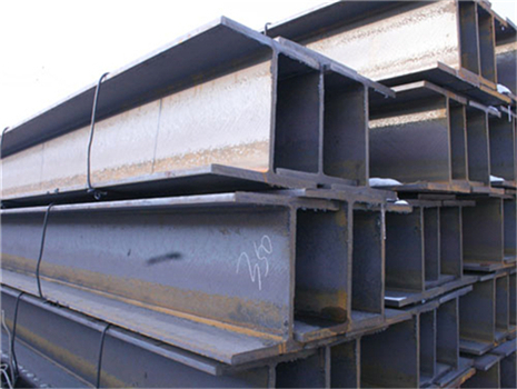 How to wholesale steel pipes