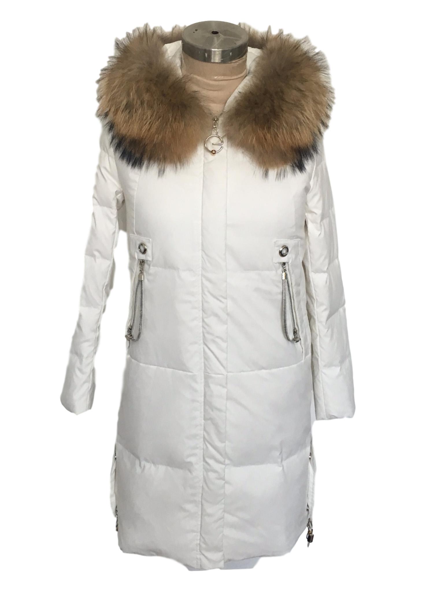 down jacket women,mens down jacket,down coat women