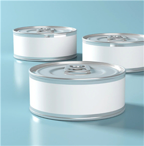 What can tin cans be used for