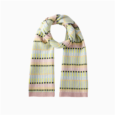 What are the circumnavigation methods of the scarf