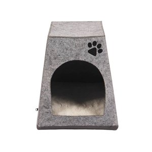Is it necessary to prepare a cat litter for cats in pet supplies