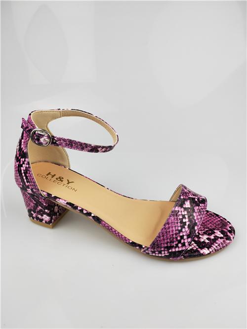 Pointed stilettos wear feminine,Pointed stilettos