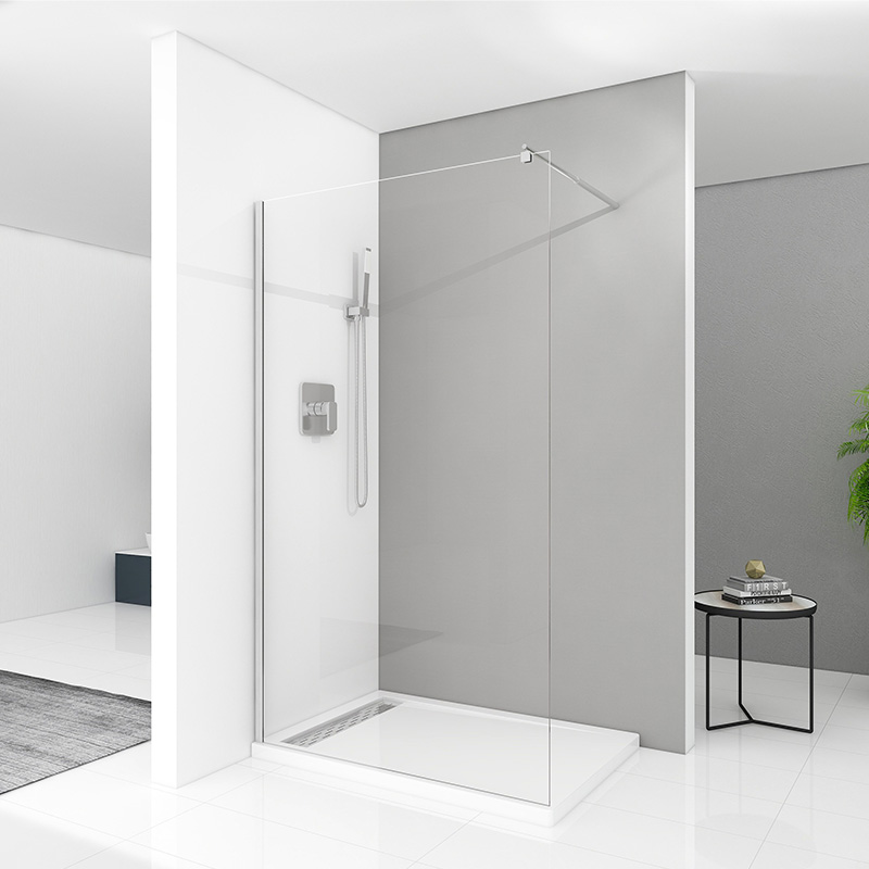 What brand of Shower Enclosure is good