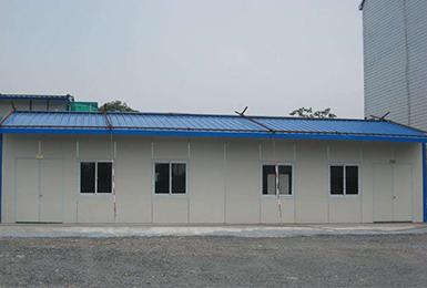 prefab house panels,prefab house panels Manufacturers