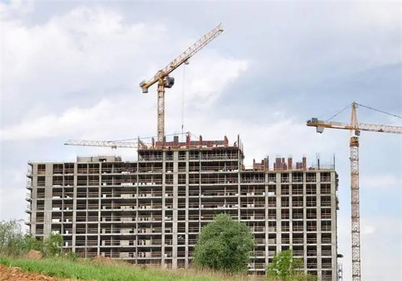 Why does the steel structure factory have such a good development trend
