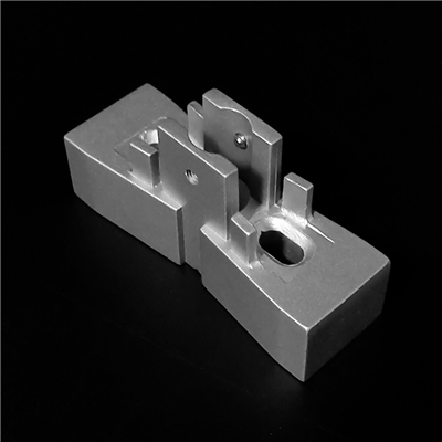 How to improve the accuracy of aluminum die castings
