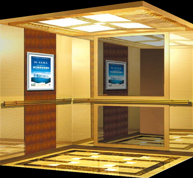 villa elevator manufacturers,passenger elevator dimensions,passenger elevator manufacturer,passenger elevator,freight elevator,freight elevator dimensions,freight elevator for sale