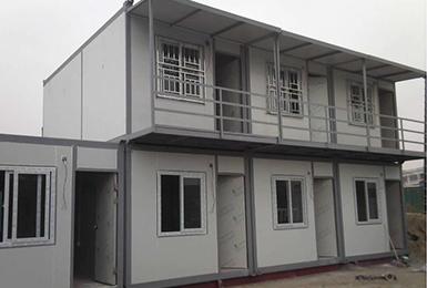 prefab house kits,prefab house kits Manufacturers