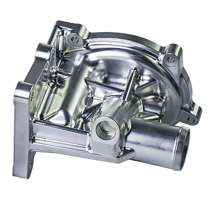 China aluminum cnc machining price,aluminum cnc machining price,aluminum cnc machining