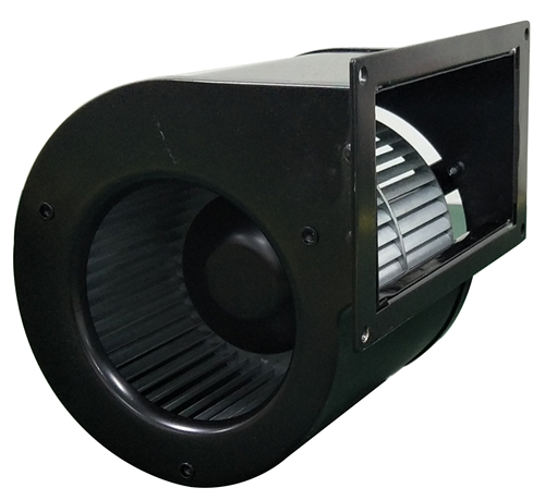 What is the role of axial flow fans,axial flow fan