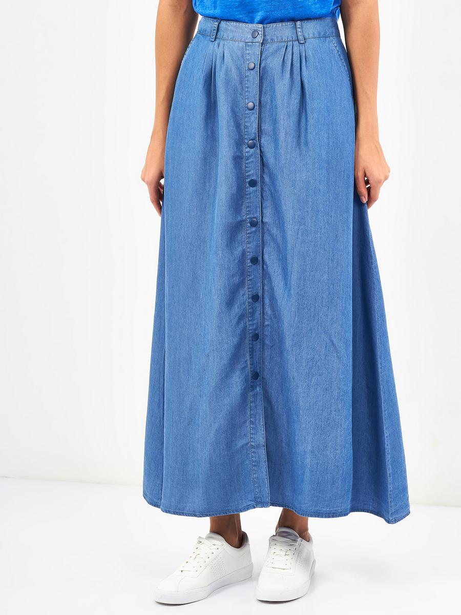 Autumn short skirt and jacket are more elegant,short skirt