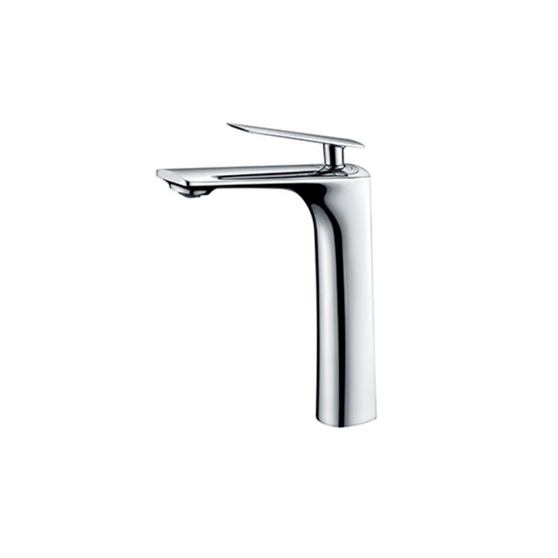 What are the differences between wholesale faucet vendors and how should I choose?