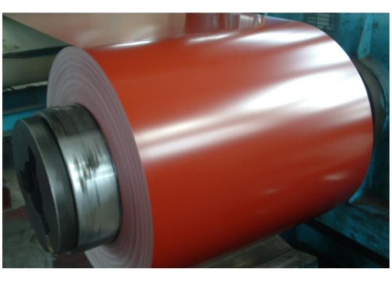 Steel Coils,Color steel coils