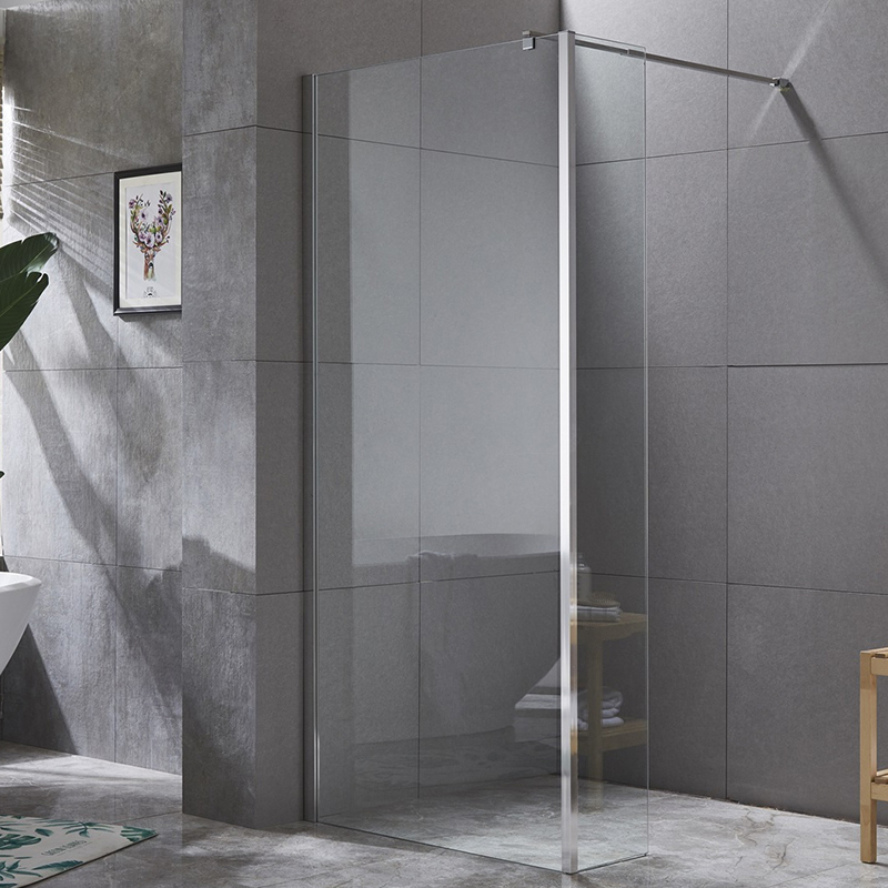 What performance does the Shower Enclosure need