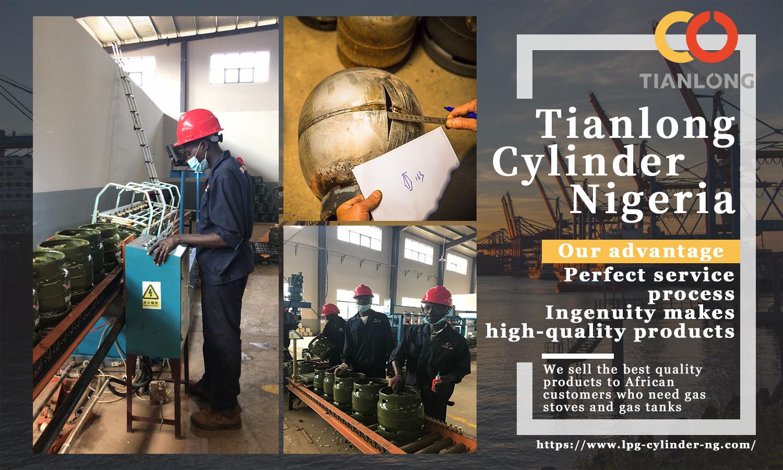 Nigeria Lpg Cylinder Gas Supplier,Lpg Cylinder Gas Supplier,Nigeria Lpg Cylinder Gas