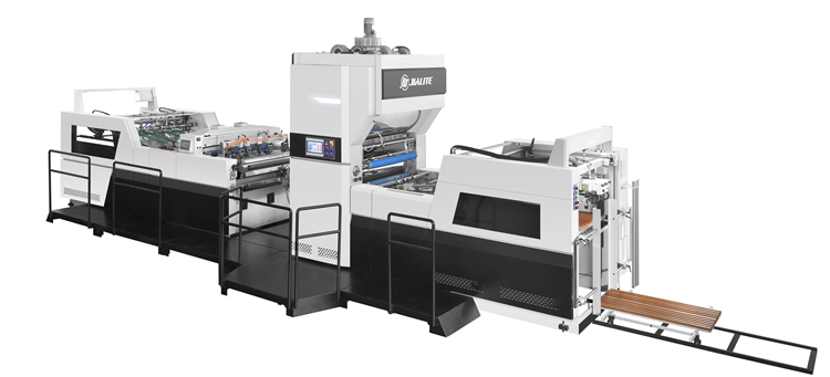 What are the main problems of the laminator laminating process?