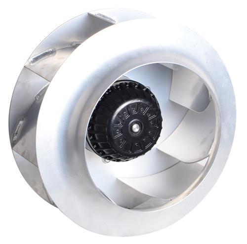 Centrifugal fan,ec fan,axial fan,blower fan,radial fan,EC motor,external rotor motor