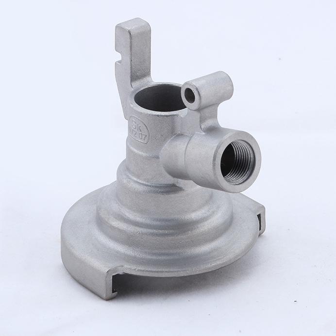 China Custom CNC Machining Parts FACTORY,Custom CNC Machining Parts FACTORY,Custom CNC Machining Parts,CNC Machining Parts