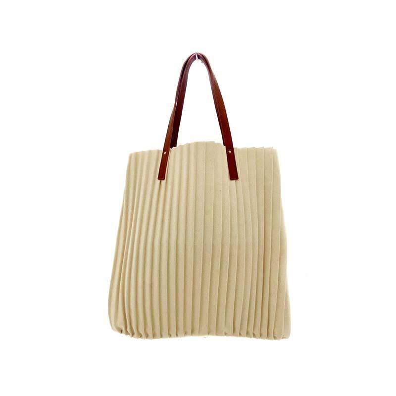 handbag wholesale
