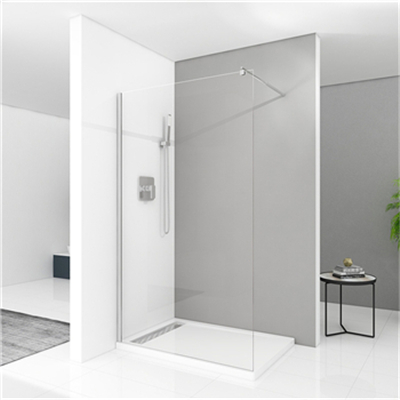 How to maintain the parts of shower enclosure