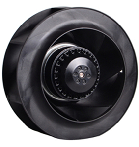 How about the price of centrifugal fan