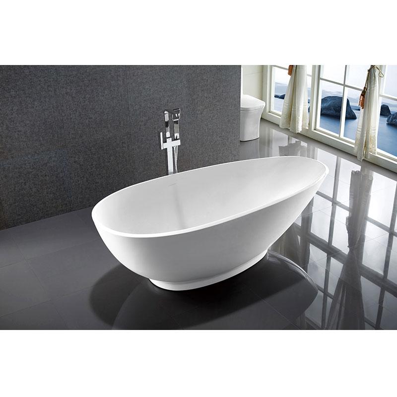 Ebath Bathroom Products
