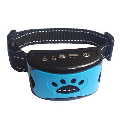 Is anti barking collar useful