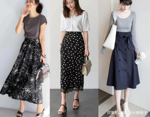 huarui clothes customization