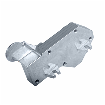 What are the advantages of CNC processed products