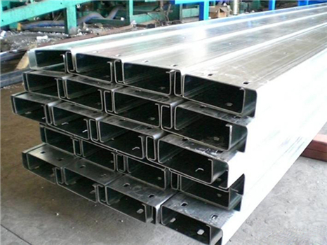 What issues should be considered for steel pipe wholesale