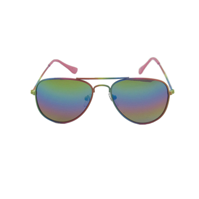 What are the tips for choosing men's sunglasses