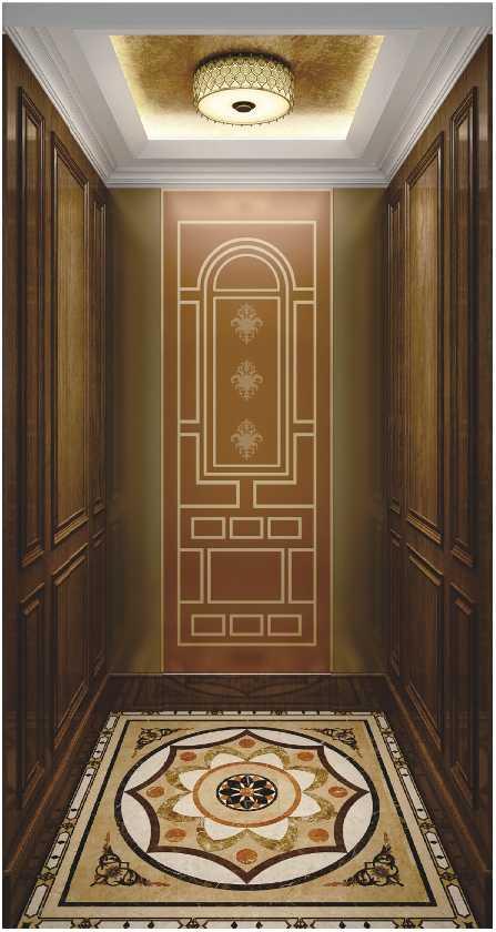passenger elevator manufacturer,home elevator manufacturer