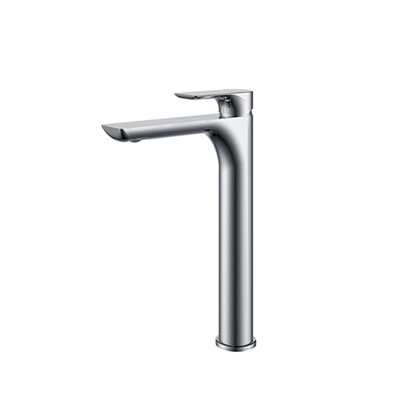 How to choose a good quality faucet for wholesale faucet