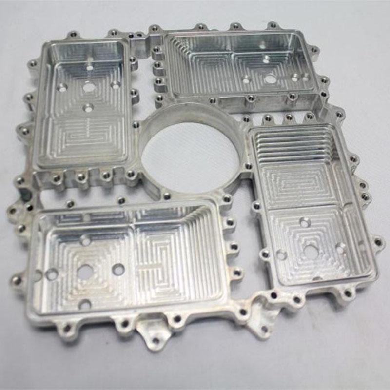 China cnc machining service companies,cnc machining service,cnc machining