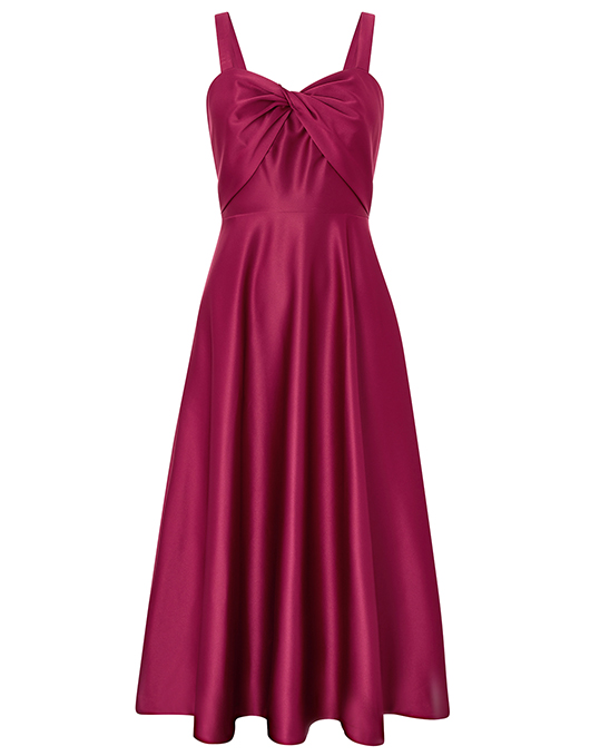 alex evenings long dresses