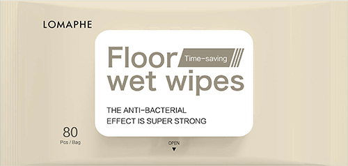 adult personal wipes